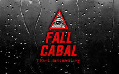 Fall of the Cabal – 1